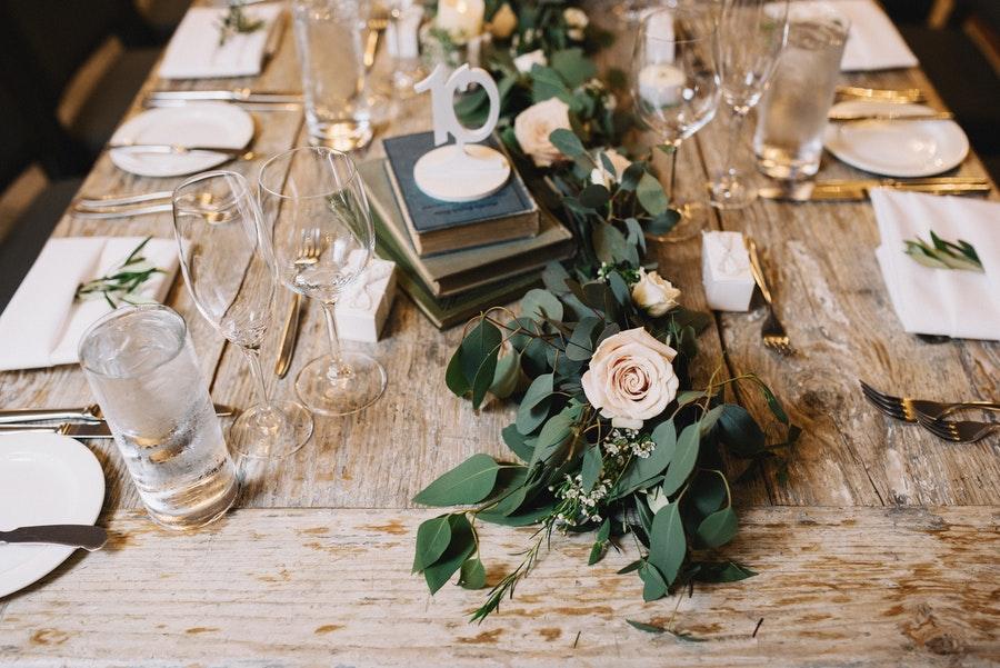 billy_&_chelsea_wedding_2051.jpg