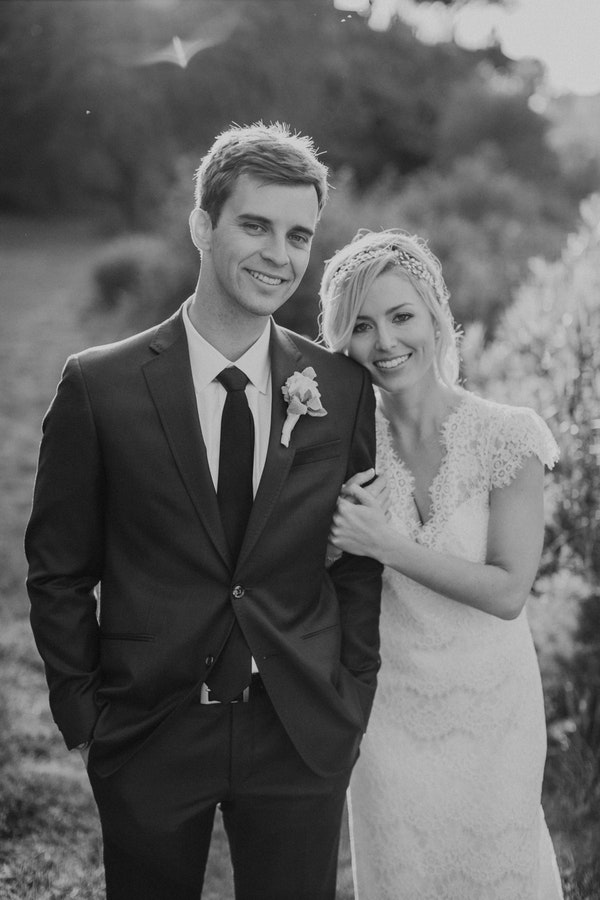 billy_&_chelsea_wedding_2098.jpg