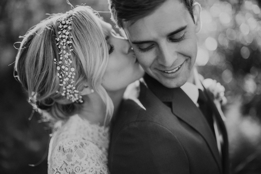 billy_&_chelsea_wedding_2196.jpg