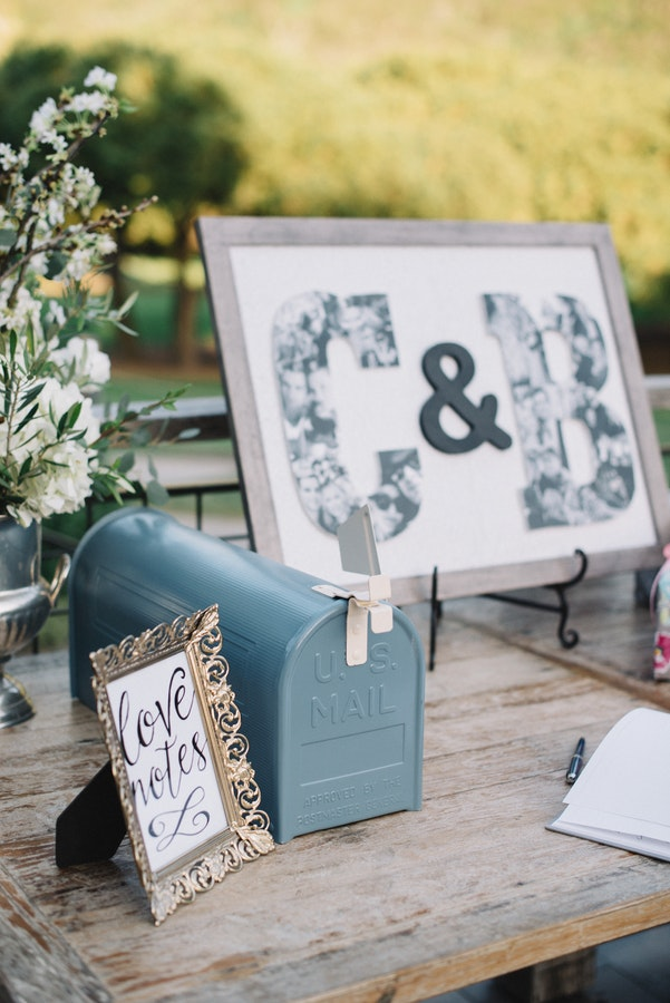 billy_&_chelsea_wedding_2421.jpg