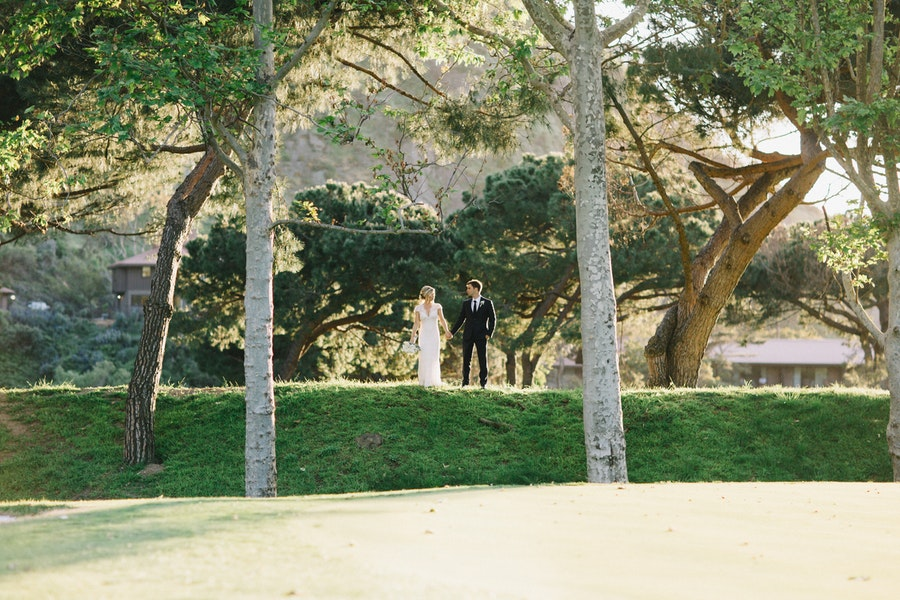 billy_&_chelsea_wedding_2454.jpg