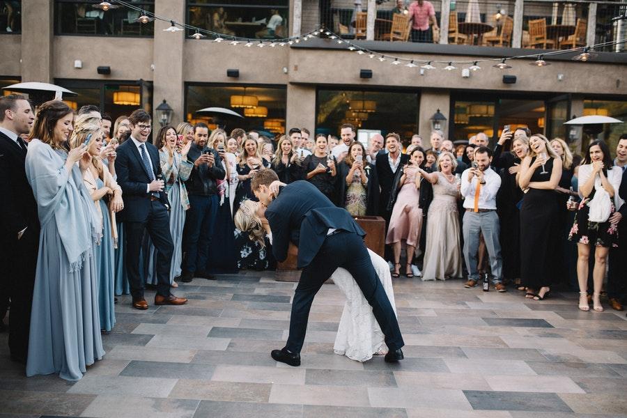 billy_&_chelsea_wedding_2613.jpg