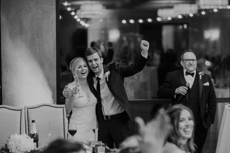 billy_&_chelsea_wedding_2863.jpg