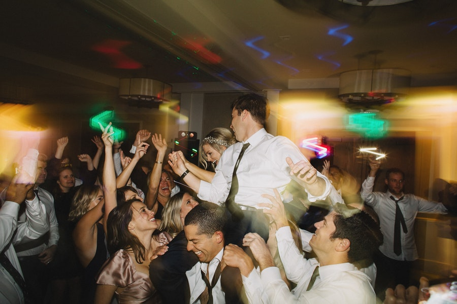 billy_&_chelsea_wedding_3312.jpg