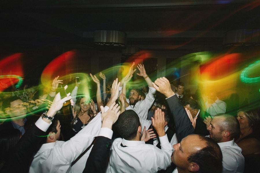 billy_&_chelsea_wedding_3336.jpg