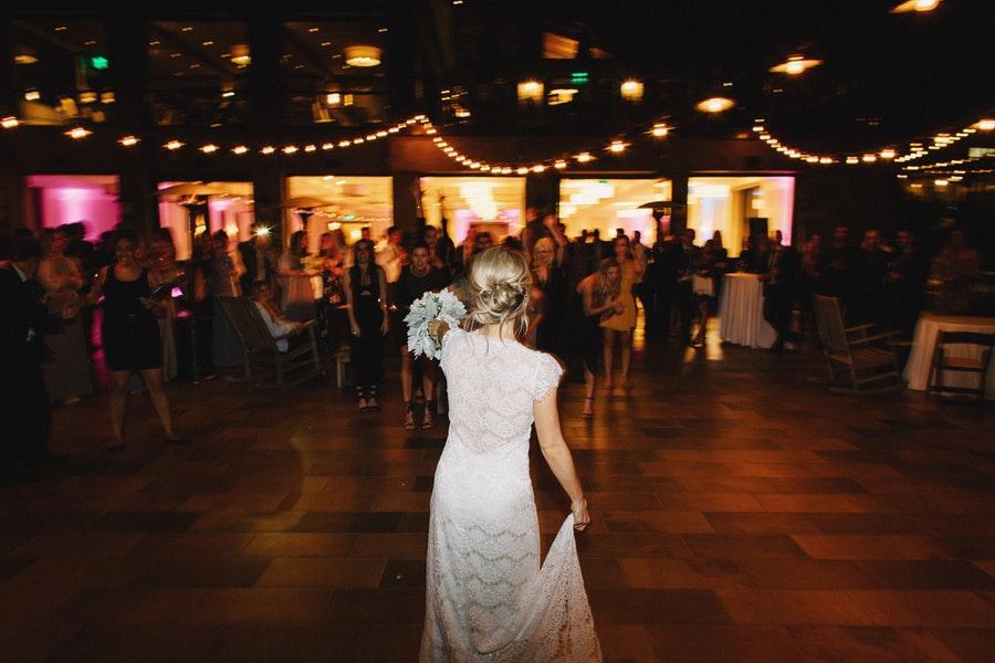 billy_&_chelsea_wedding_3351.jpg