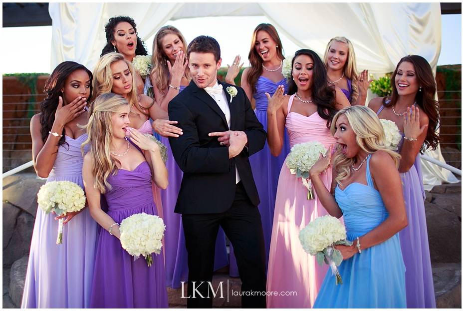 Kristen-Dalton-Celebrity-Wedding-Photography-The-Vineyards-Simi-Valley_0110.jpg