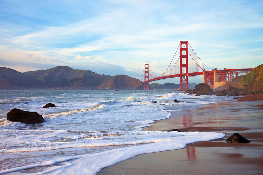 bigstock-Golden-Gate-Bridge-At-Sunset-8192844.jpg