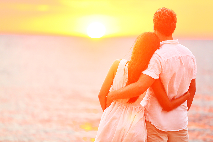 bigstock-Honeymoon-couple-romantic-in-l-52049557.jpg