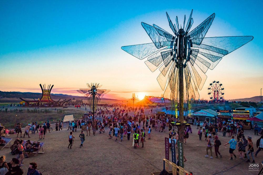 Spring Music Festival Outlook