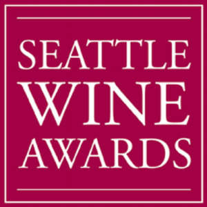 seattlewineawards_400x400-300x300.png