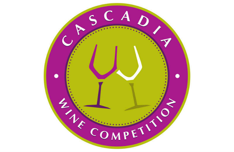 Cascadia Wine Competition.jpg