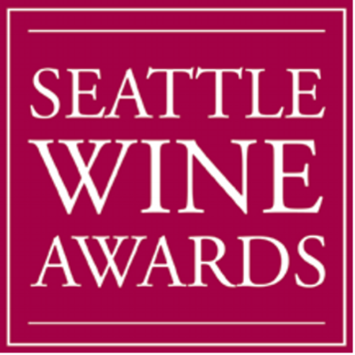 More Honors for our 2014 Envoler  - We are so incredibly pleased.  Another fabulous accolade for our 2014 Envoler Cabernet Sauvignon - this from the prestigious judging panel at the Seattle Wine Awards.