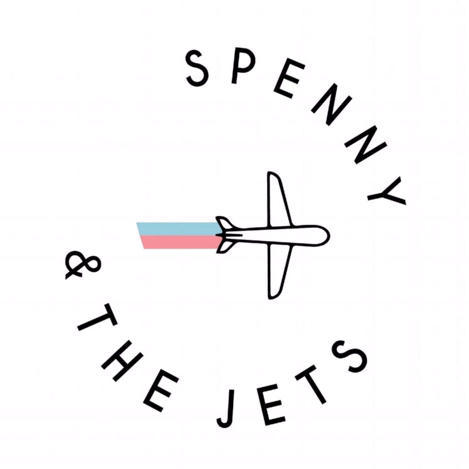 Spenny and the Jets