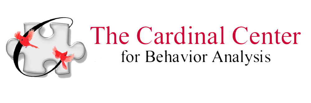 The Cardinal Center For Behavior Analysis In Cary, NC
