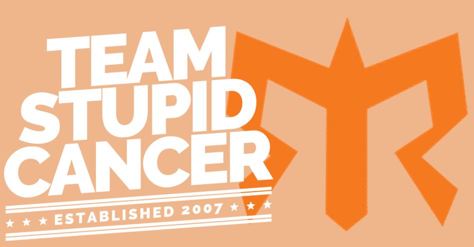 stupid cancer ragnar.jpg
