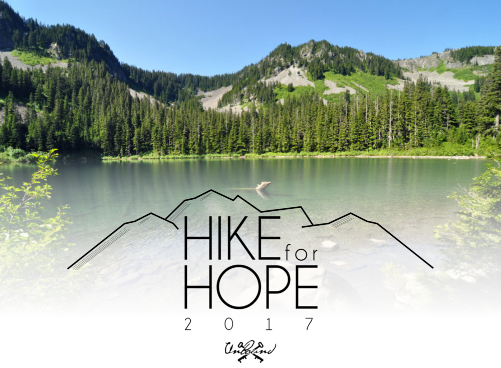 Draft Hike for Hope.png