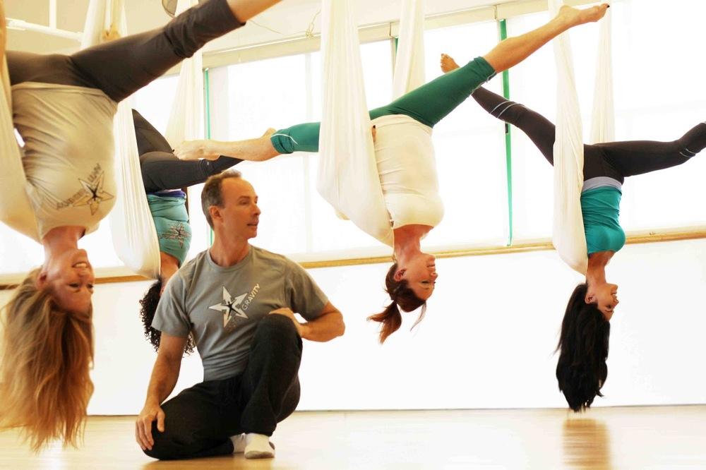 AntiGravity Yoga pic2.jpg