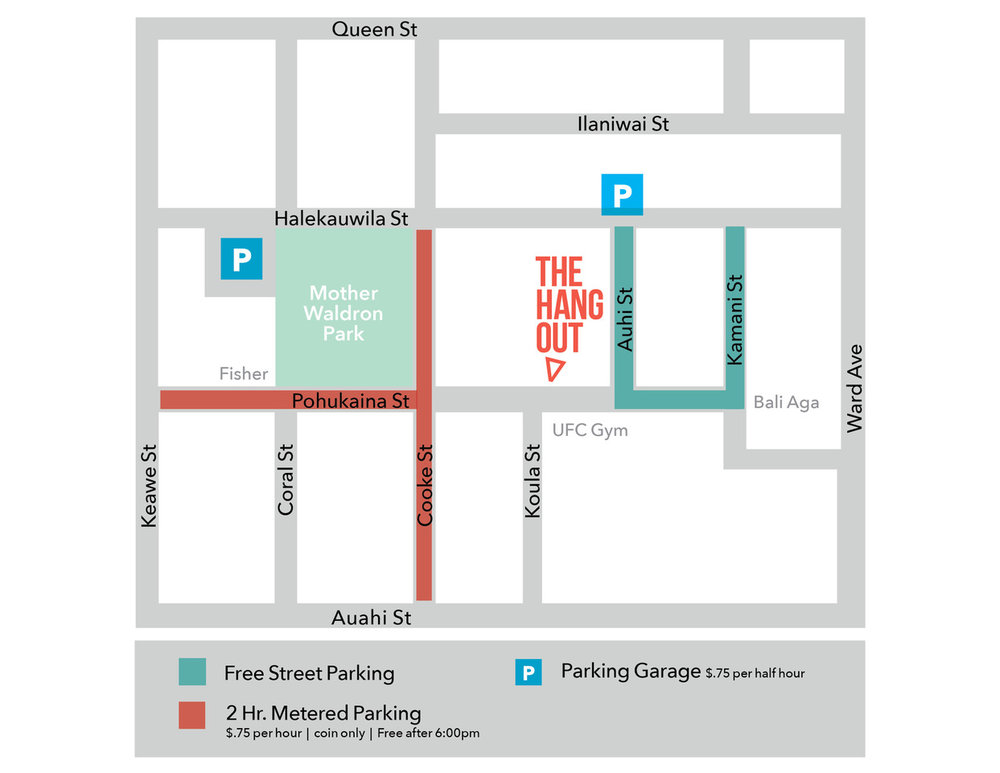 thehangout_parking_map_update.jpeg