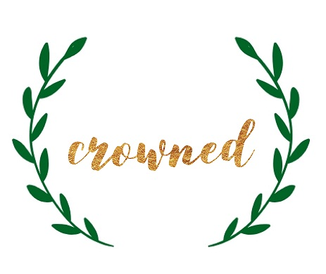 Crowned+Logo.jpg