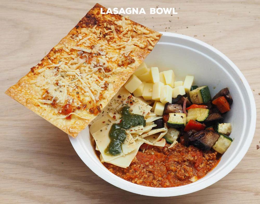 el-boleo-bowl-italiano-domicilios-lasagna.jpg