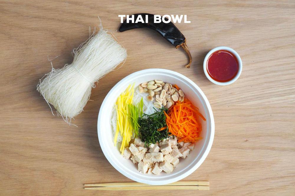 thai-bowl-el-boleo-domicilios.jpg