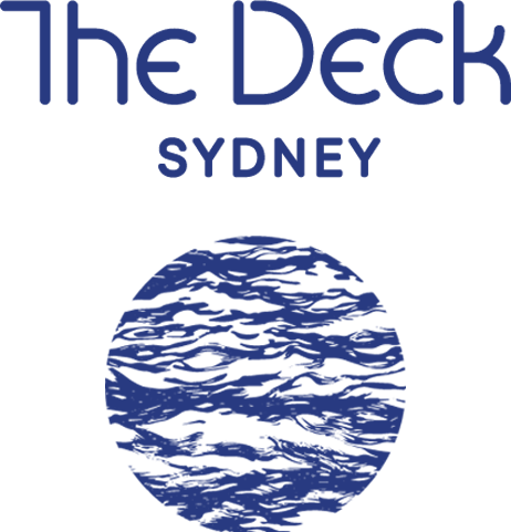 The Deck Sydney - Luna Park
