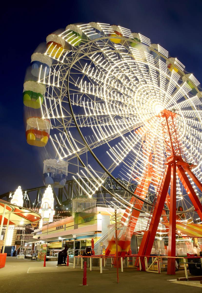 Ferris-Wheel-29-10-14-117.jpg