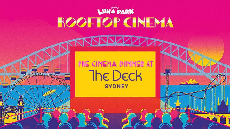 deck-precinema-dinner.jpg