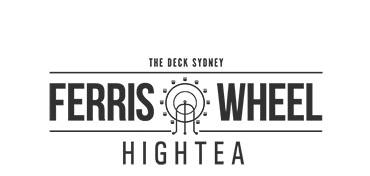 FerrisWheelHighTea_Logo_Final_grey-370.jpg
