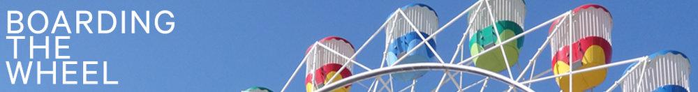 fwht-headers-boarding-the-wheel.jpg