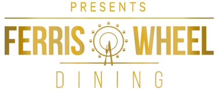fwd-logo-gold-presents.png