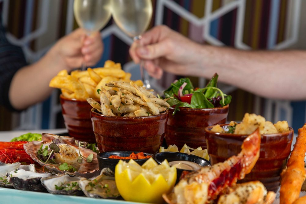 The Deck Seafood Platter_mid res.jpg