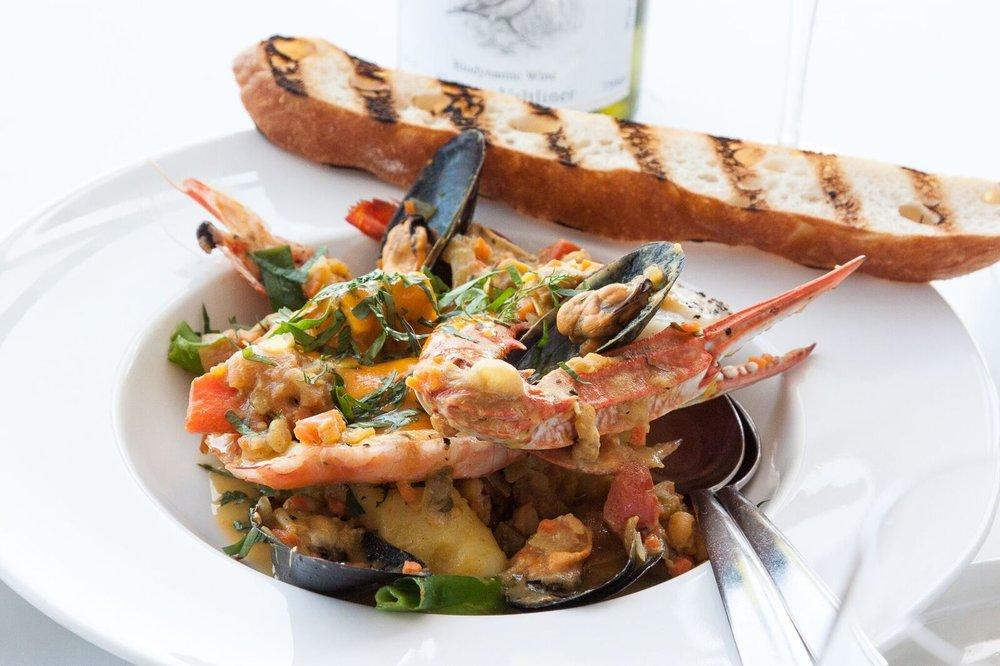 seafood stew.jpeg
