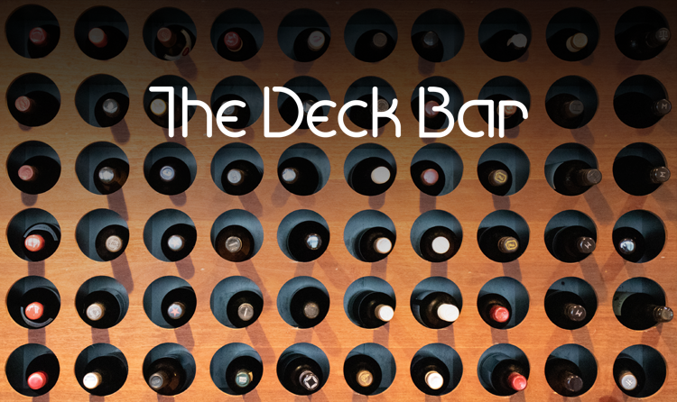 The Deck Bar.png