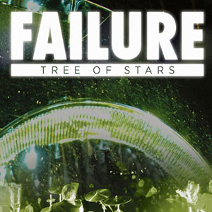 Failure-Tree-of-Stars-EP.jpg