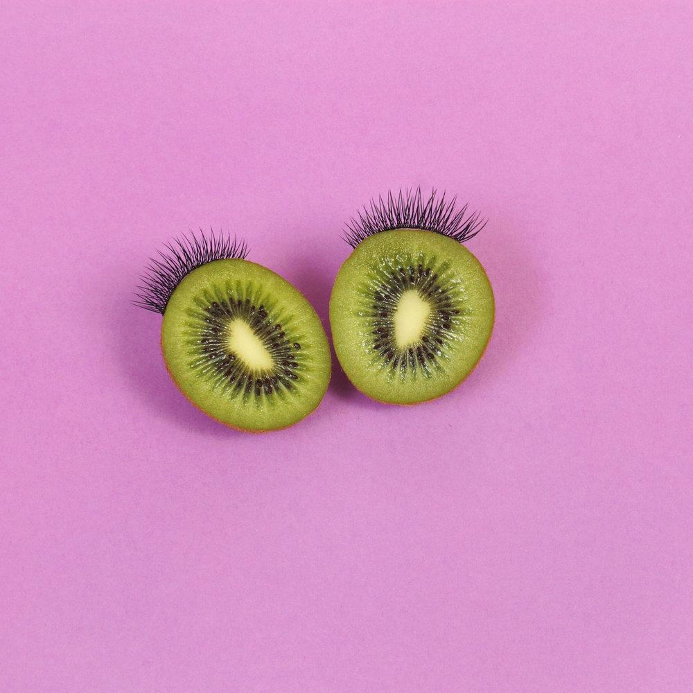 kiwi lashes ii
