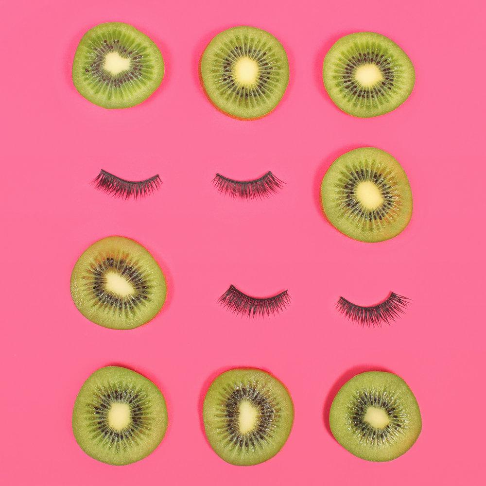 kiwi lashes i