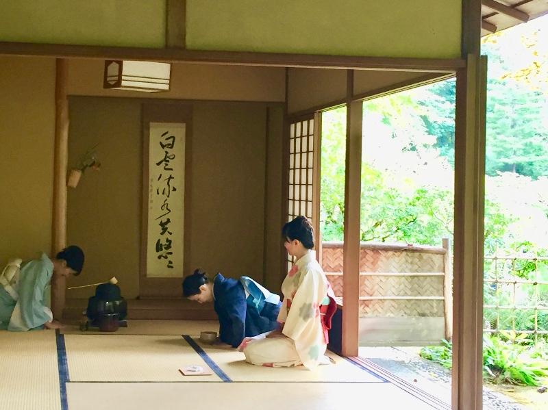 seattle_japanese_garden_tea_ceremony_9.jpg