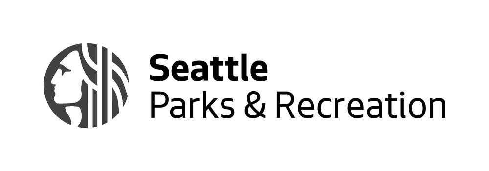 Parks_logo_Outlined.jpg