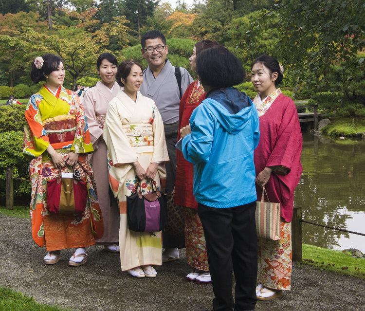 Shizue Tour Guide.jpg