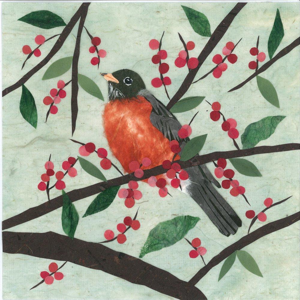 Robin and berries.jpg