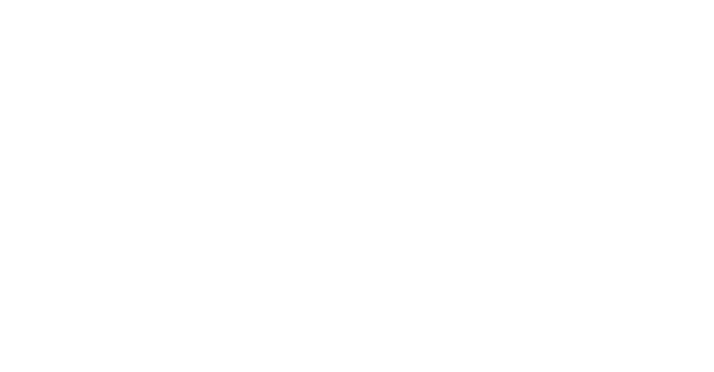 People Served-logo-black.png