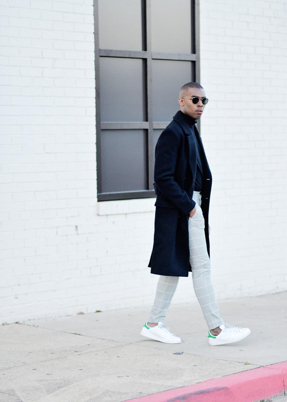The-Look-Principle-Checked-Zara-Smart-Trousers.jpg
