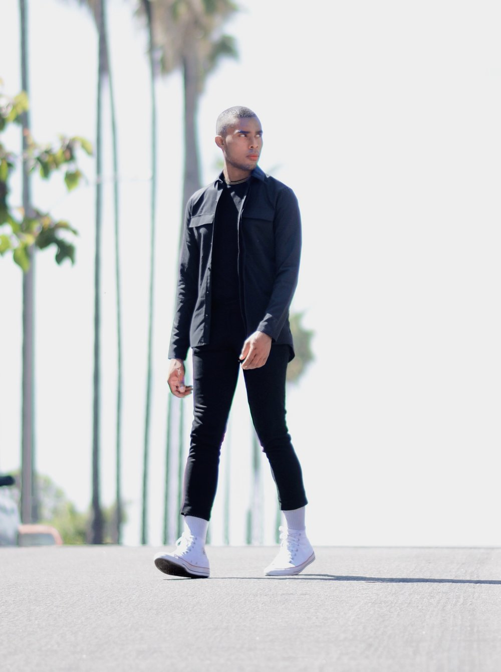 The-Look-Principle-Topman-Utilitarian-Style-2017