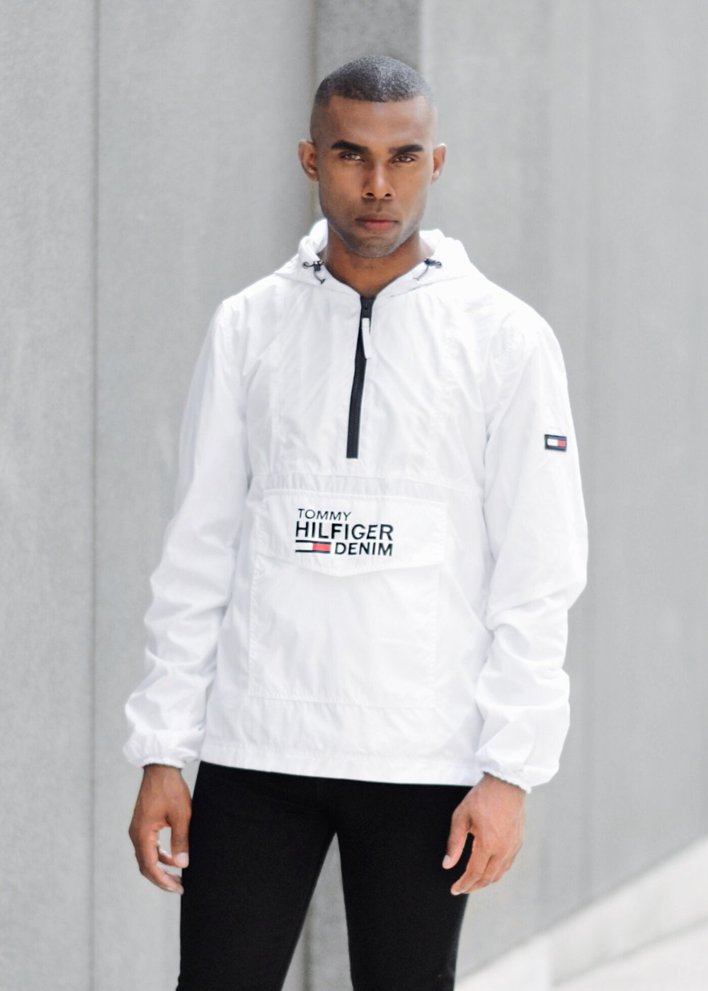 6de86d6ab80 Urban Outfitters  Tommy Hilfiger Collection – Home – The Look Principle