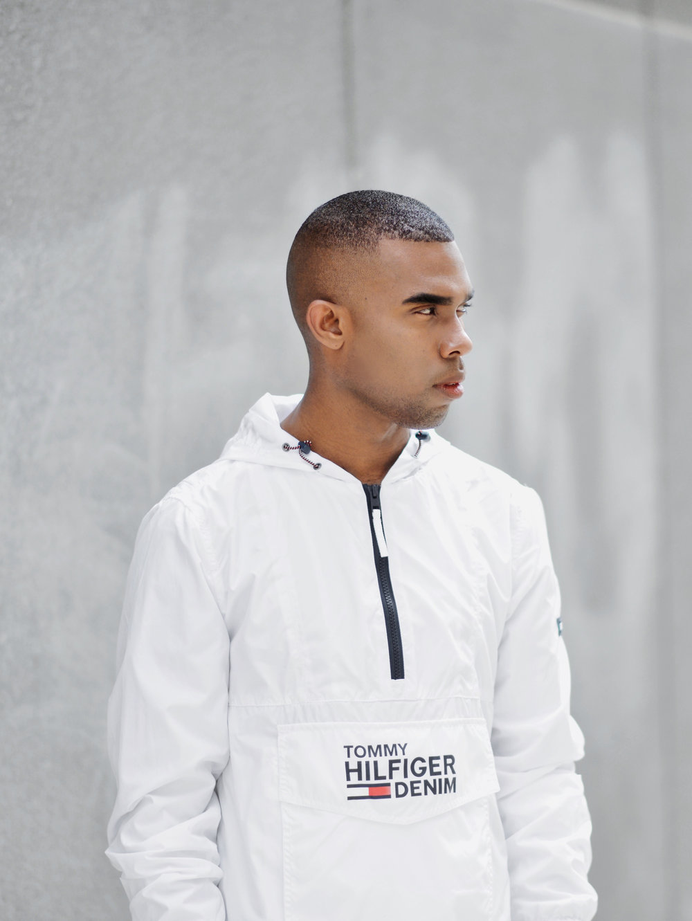 d0a378847 Urban Outfitters: Tommy Hilfiger Collection – Home – The Look Principle