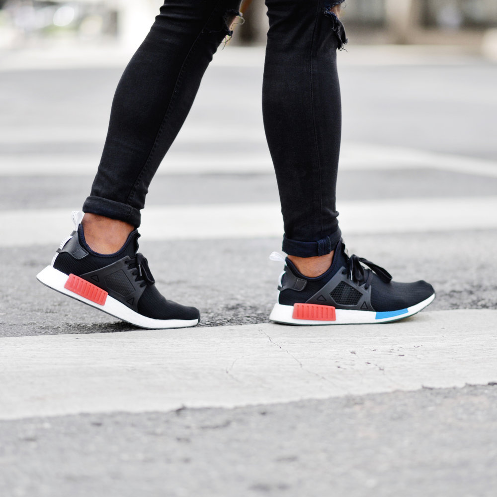 The-Look-Principle-Adidas-NMD-2017