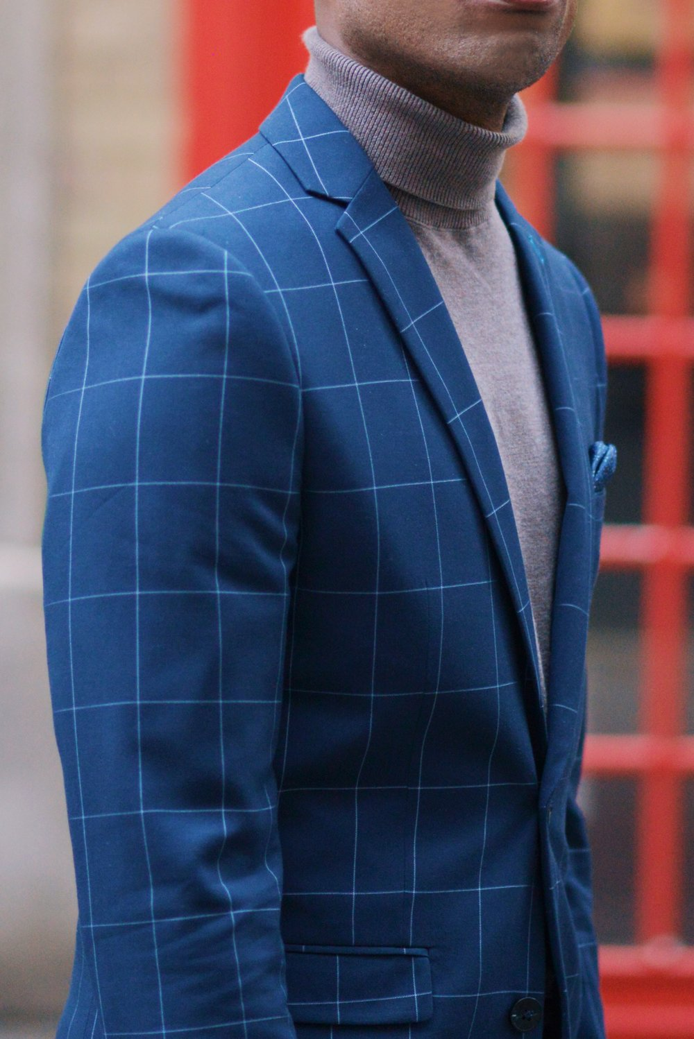 The-Look-Principle-Suited-Up-In-London-4.jpg