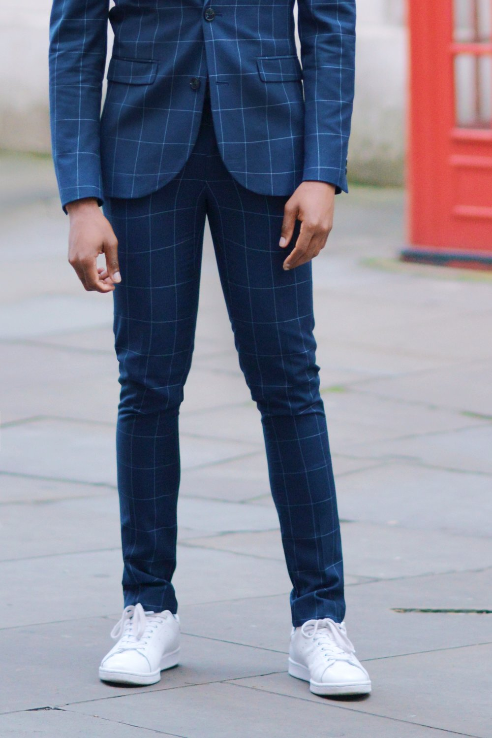 The-Look-Principle-Suited-Up-In-London-5.jpg